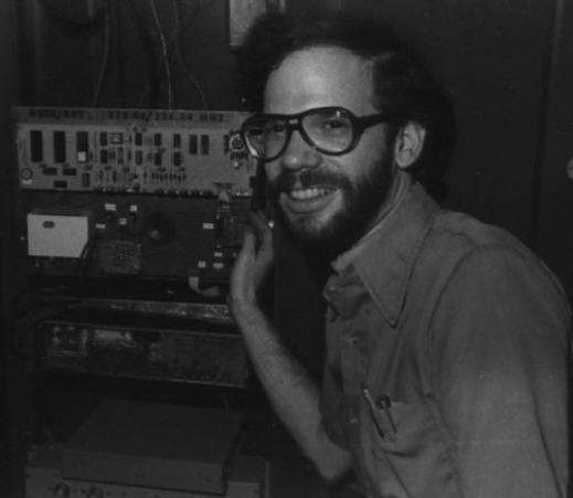Ham Radio Projects