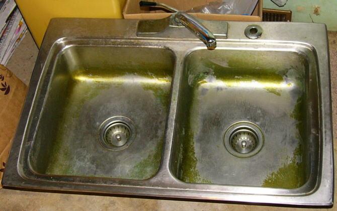 Old Kitchen Sink Comfortable old kitchen sink workwithnaturefo projects old kitchen sink workwithnaturefo workwithnaturefo